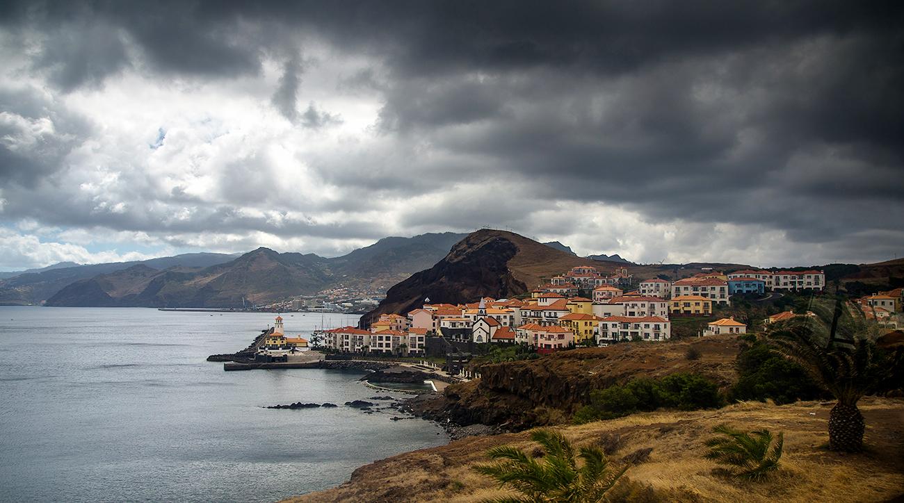 Madeira: Quinta do Lorde