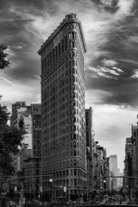 175 5th Ave, New York, NY 10010, Flatiron Building