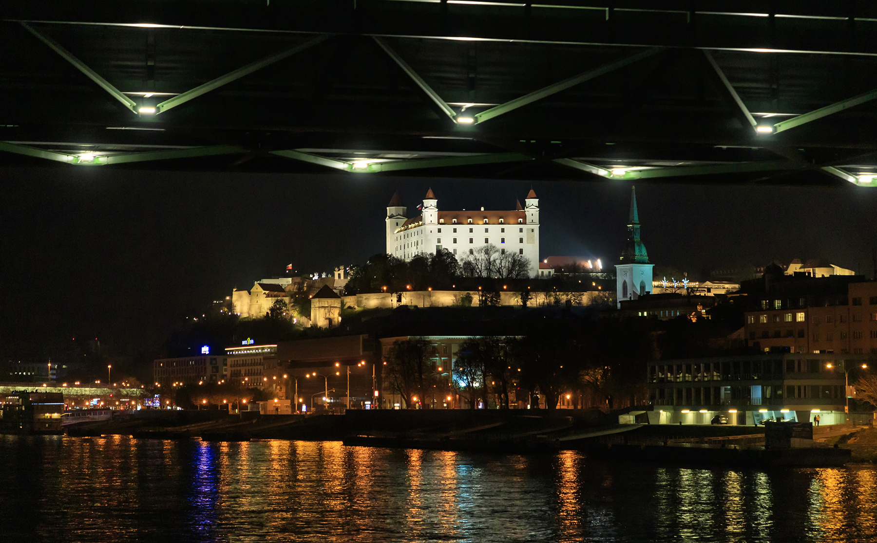 Bratislava (SVK)