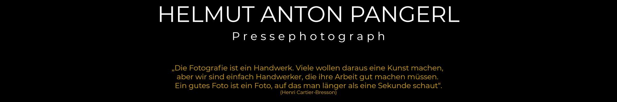 Pressephotographie